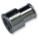 1.0 in. to 3/4 in. In-Line Reducer Radiator Hose Fitting - 058-2295
