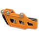 Orange Chain Guide - CG-111
