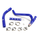 Blue Race Fit Radiator Hose Kit - 1902-1186