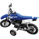Universal Training Wheels - 9501-0139