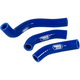 Blue Race Fit Radiator Hose Kit - 1902-1218