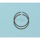 Piston Rings - 70.25mm Bore - 2766CD