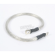Battery Cable - 78-119