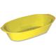 Small Yellow M20 Worx Tub - M20204