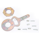 Clutch Removal Tool - CT043SP