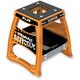 Orange M64 Elite Stand - M64106