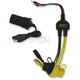 Dual Functioning Accessory/Charging Lead Combo Pack - MB-DFCL-KIT