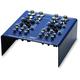 Cam Chest Hardware Organizer - 742