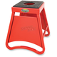 Red MP2 Stand - 93-3013