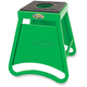 Green MP2 Stand - 93-3015