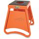 Orange MP2 Stand - 93-3016