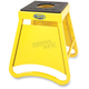 Yellow MP2 Stand - 93-3017