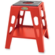 Red MX4 Stand - 94-5013
