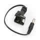 EV1 Fuel Injector Pigtail - 08-0598