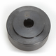 Bearing Remover/Installer - Late Models - 967-4