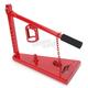 Clutch Press Tool - 20-222