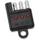 4-Flat Circuit Tester - 20114