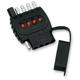 5-Flat Circuit Tester - 20115