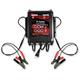 2 AMP Automatic Battery Charger  - YUA1202262