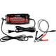 3 AMP Automatic Battery Charger  - YUA1203000