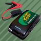 12V Jump Starter w/USB Charger - 030-001-WH