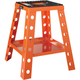 Orange Fundamental Bikestand  - 4101-0407