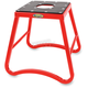 Red SX1 Mini Stand - 96-4103
