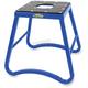 Blue SX1 Mini Stand  - 96-4104