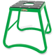 Green SX1 Mini Stand - 96-4105