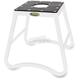 White SX1 Mini Stand - 96-4108