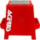 Red Bike Stand - 2042440227