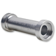 Valve Guide Seal Installation Tool - 20-20832
