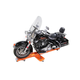 Motorcycle Dolly Lift - 16-1026