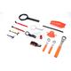 Rider Tool Kit - 16-0098