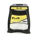 Yellow/Black M64 Elite Stand - M64-104