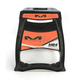 Orange/Black M64 Elite Stand - M64-106