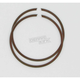 Piston Rings - 72.25mm Bore - 2844CD