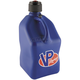 Blue Square Gas Can - 3532