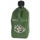 Camo 5 Gallon Square Gas Can - 3844