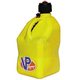 Yellow Square Gas Can - 3554