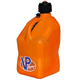 Orange Square Gas Can - 3574