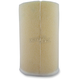 Dry Foam Air Filter - 380-22