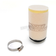 Dry Air Filter - 1011-3709