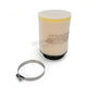 Dry Air Filter - 1011-3710