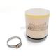 Dry Air Filter - 1011-3711