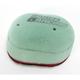 Precision Pre-Oiled Air Filter - 1011-3713