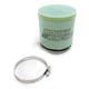 Precision Pre-Oiled Air Filter - 1011-3714