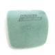 Precision Pre-Oiled Air Filter - 1011-3715