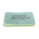 Precision Pre-Oiled Air Filter - 1011-3717
