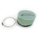 Precision Pre-Oiled Air Filter - 1011-3719